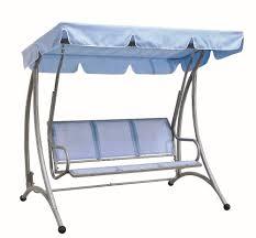 3 Seater Garden Swing Chair Canopy Swing Garden Swing Seat Canopy Swing Chair Buy Swing
