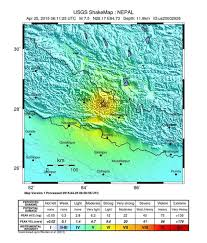 Us Geological Earthquake Map The Coming New Madrid Fault Earthquake To Divide The Us Prepare