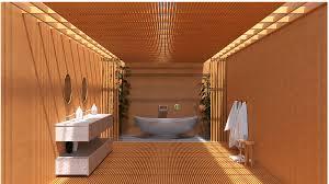 Diy Bathroom Decor by 20 Useful Diy Bathroom Decor Ideas To 3d Print All3dp