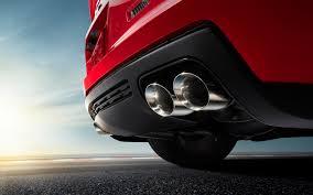 2012 camaro horsepower 2012 chevy camaro zl1 makes 580 horsepower motor trend