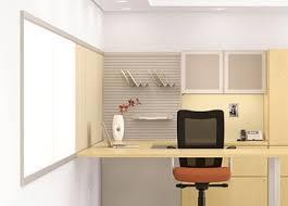 National Waveworks Reception Desk Federal Government National Office Furniture