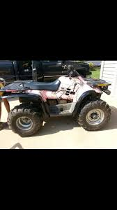 30 best work utility images on pinterest atvs cycling and