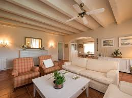 country house with pool interior design homeaway sant