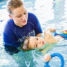 Makeup Classes San Antonio Aqua Tots Swim Schools San Antonio 20 Photos Swimming Lessons