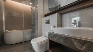 denver bathroom remodeling youtube