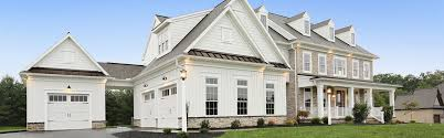 home building designs build on your lot custom home builder landmark homes in pa