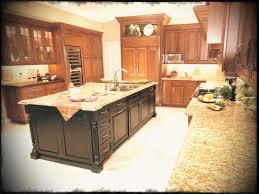 Kitchen Design South Africa Easy Kitchens Centurion Kitchen Designs Design Beautiful In