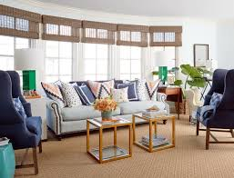 living room color ideas for small spaces 13 decorating ideas for small living rooms midwest living