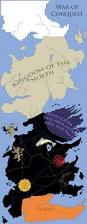 Full World Map Game Of Thrones by Image War Of Conquest 5 Field Of Fire Png Game Of Thrones