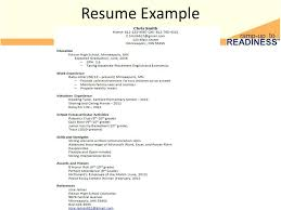 active resume words active verbs for resume templates franklinfire co