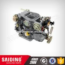 toyota 4y carburetor toyota 4y carburetor suppliers and