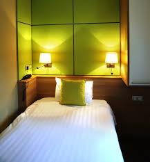 chambre simple chambre simple hotel restaurant du parc