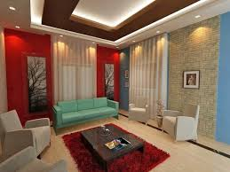 15 modern false ceiling for living room interior designs ideas