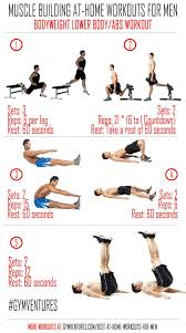 Chest Workout With Dumbbells At Home Without Bench 156 Best Workout Images On Pinterest Workout Routines Dumbbell