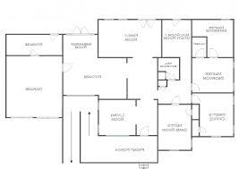 easy floor plan maker uncategorized floor plan dimensions within stunning easy floor