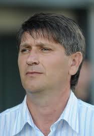 Serhiy Kovalets
