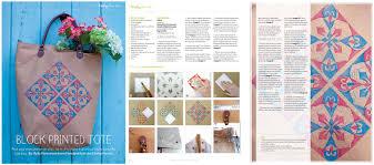 Screen Printed Aprons Press