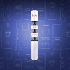 blog power tower inc phone charging stations