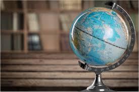 overview qs world university rankings 2016 2017