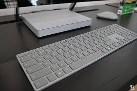 studio keyboard desk surface studio vs imac 2015 spec shoot out