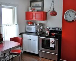 Diner Style Kitchen Table by Interesting Diner Style Kitchen Table Excellent Interior Decor