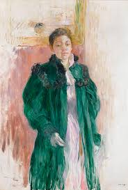 104 best berthe morisot painter images on pinterest berthe