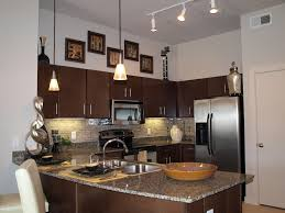cabinets u0026 drawer small scandinavian kitchen design ideas with