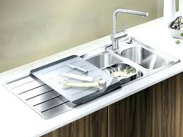 sink grates for stainless steel sinks sink grates silvas club