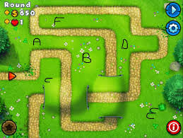 balloon tower defence 5 apk solved winning bloons tower defence 5 on the impoppable level