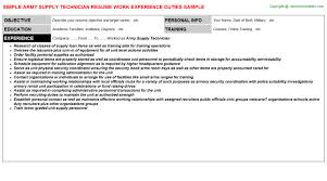 Central Sterile Processing Technician Resume Cover Letter Covering Letter For Employment Basic Objective For