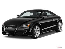 2013 audi tts review 2013 audi tt prices reviews and pictures u s report