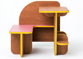 Children Chair Desk Dice Kids Furniture Desk Stool Or Shelf Just Flip It Over U2013 Vurni