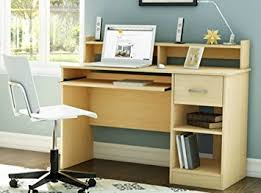 South Shore Small Desk South Shore Small Desk Great Writing Desk For Your