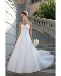 venus wedding dresses venus gowns