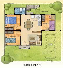 Ready To Build House Plans Want To Build An Affordable House Here U0027s Some Ready To Build