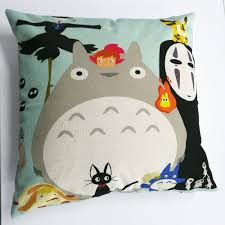 amazon com spirited away my neighbor totoro family kids cartoon