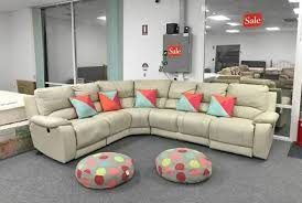 Sell My Old Sofa Sofas U0026 Couch For Sale New U0026 Used Gumtree Australia