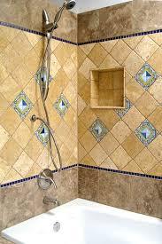 Bathroom Tile Installers Bathroom Tile Charming Tile Installers Needed 7 Zonapetir