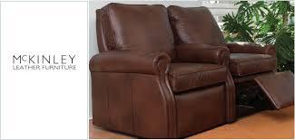 carolina sofa company charlotte nc nc discount furniture store denver furniture center shop discount