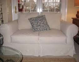 stretch sofa slipcover 2 piece sofa beautiful stretch slipcover sofas astonishing stretch sofa