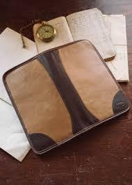 South Dakota mens travel wallet images Mens passport wallet whisky dark walnut buffalo jackson jpg