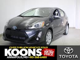 lexus of annapolis used cars new toyota specials in annapolis maryland