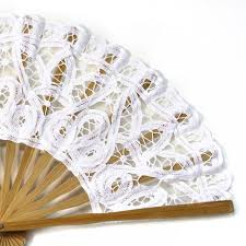 discount wedding supplies 195 best wedding favor fan images on fans