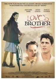 Kardeşlerin Aşkı thumbnail
