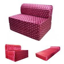 sofa bed sofa bed lorenz furniture