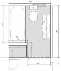 17 Best Ideas About Small by Bathroom Design Drawings 17 Best Ideas About Small Bathroom Plans