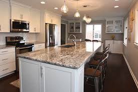 ideas for remodeling a kitchen what you should about remodel kitchen bellissimainteriors