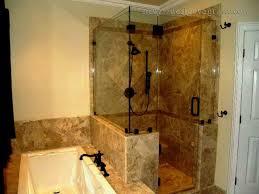 remodel bathroom ideas small spaces remodel bathroom ideas small best remodel bathroom ideas small