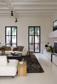 Decorating A Modern Home by 159 Best Living Room Images On Pinterest Living Spaces Live And