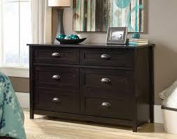 sauder bedroom furniture furniture wonderful sauder furniture reviews mesmerize sauder